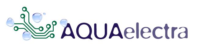 Logo Aquaelectra